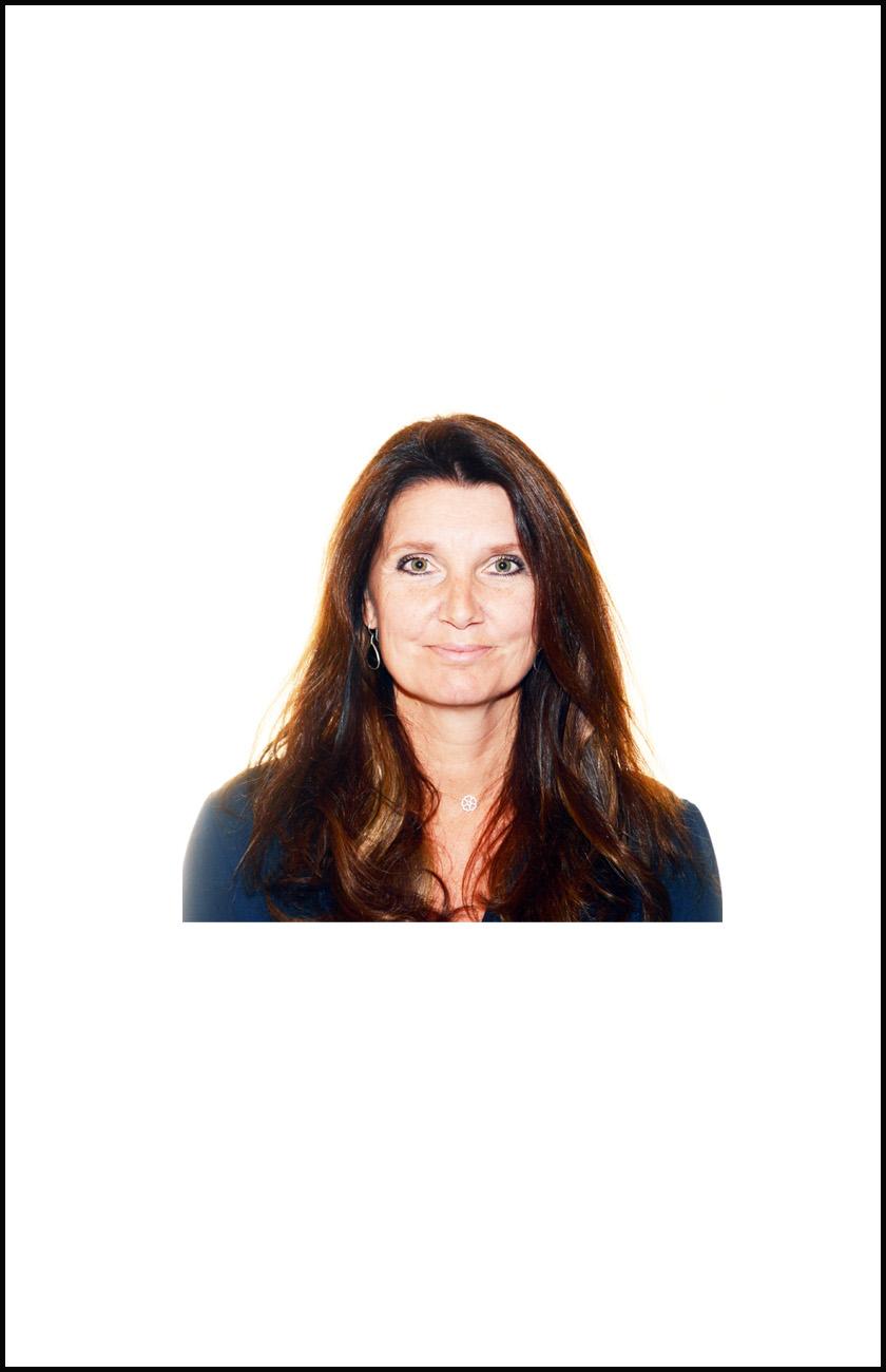 Karen Tielens